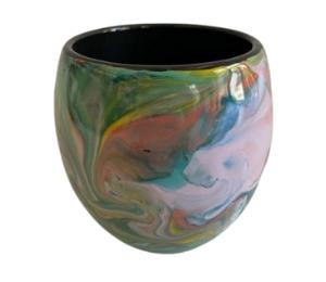 Glenview Tye Dye Cup