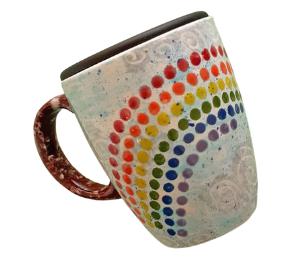 Glenview Dreamer Travel Mug