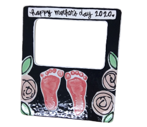 Glenview Mother's Day Frame