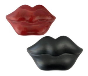Glenview Specialty Lips Bank